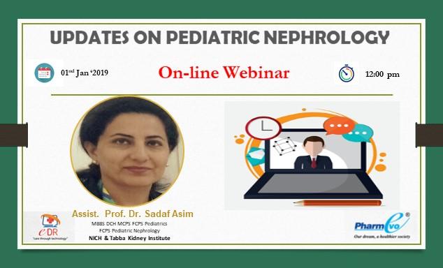 UTI & Its Preventions - Assist  Prof  Dr  Shazia Ahmed Jatoi